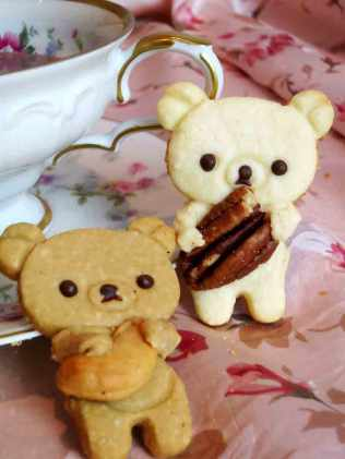 teddy-cookies-hugs