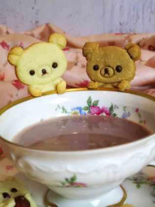 teddy-cookies-mug