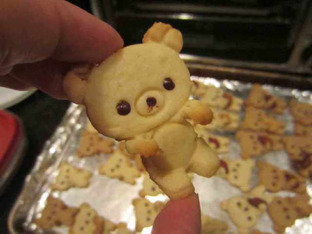 teddy-cookies-zombie