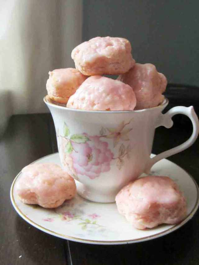 cherry-blossom-biscuits