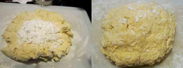 liege-waffles-sugar-mix