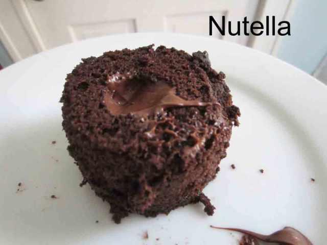 mug-cake-nutella