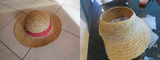 regency-bonnet-straw