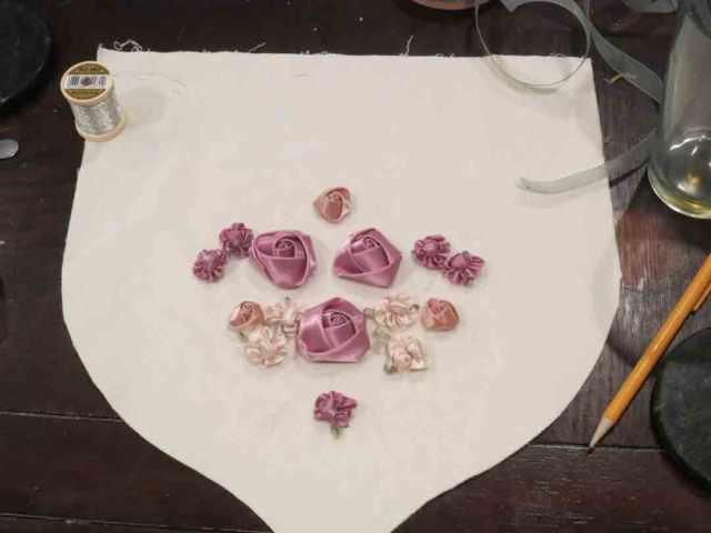 regency-reticule-roses