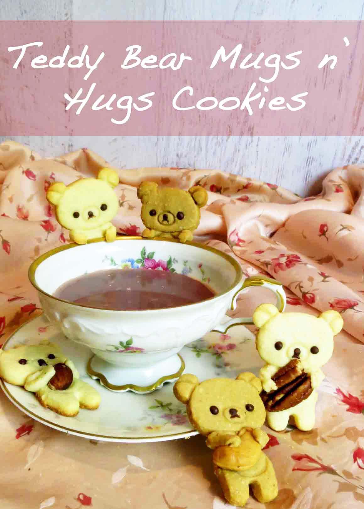 teddy-bear-cookies-banner.jpg