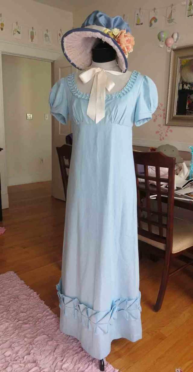 blue-regency-full-length