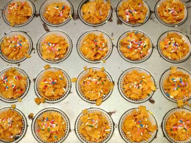 honey-crunchies-pan