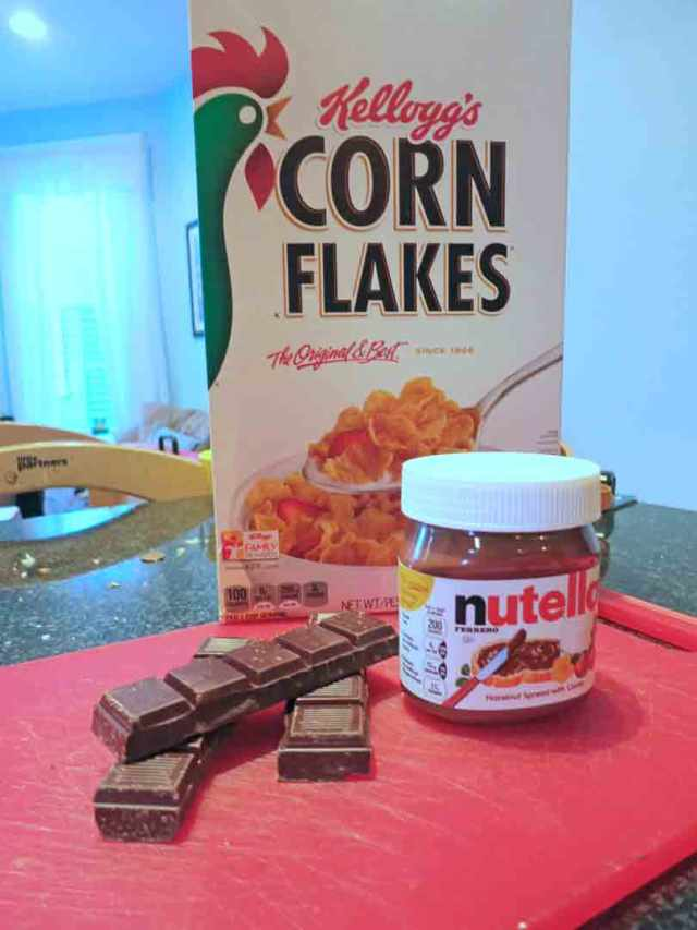 nutella-crunchies-ingredients