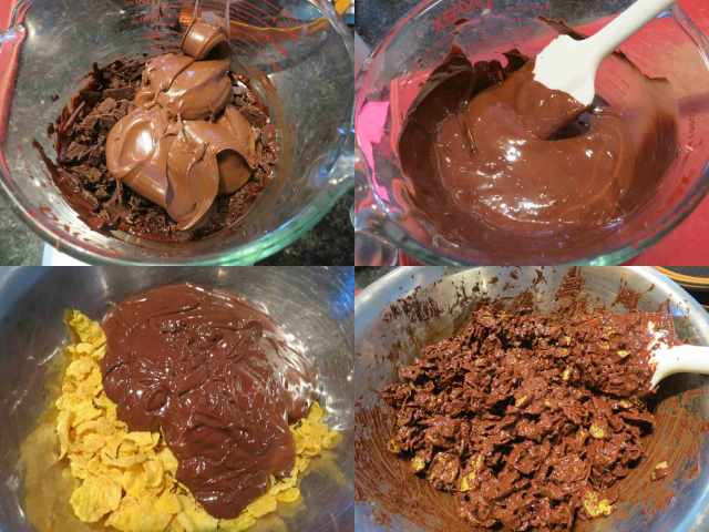 nutella-crunchies-process