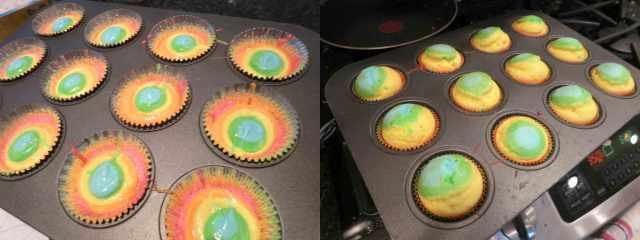 rainbow-cupcakes-baking