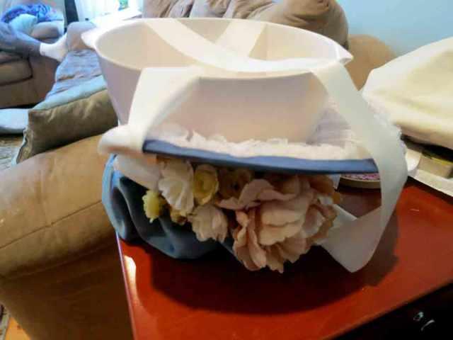 regency-bonnet-bowl
