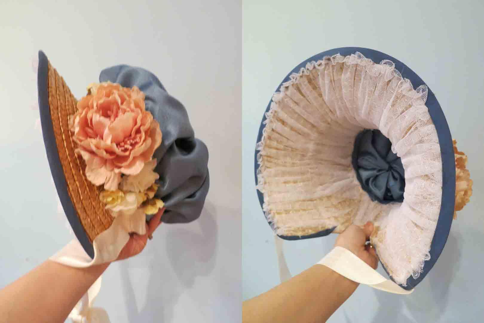 regency-bonnet-views