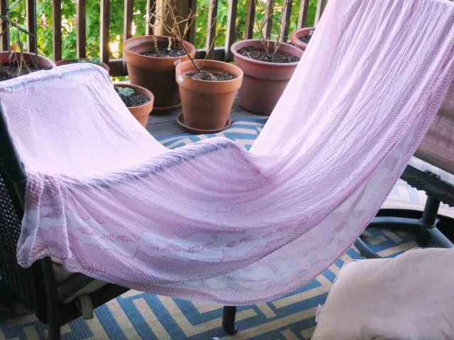 regency-sari-cotton-dry