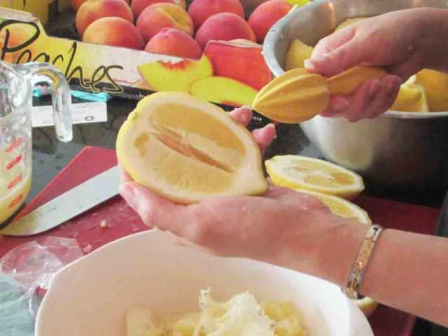 lemonade-cut