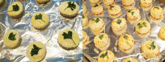 parsley-biscuits-baked