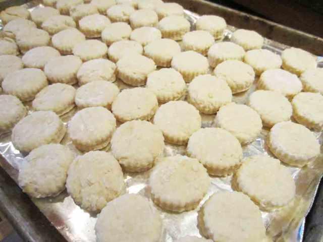 parsley-biscuits-freeze