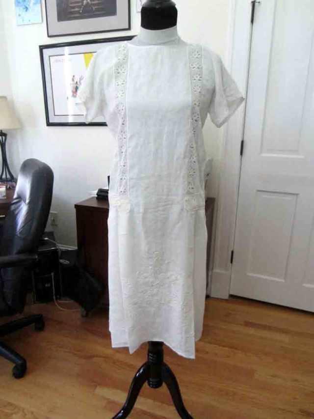 1920s-dress-done