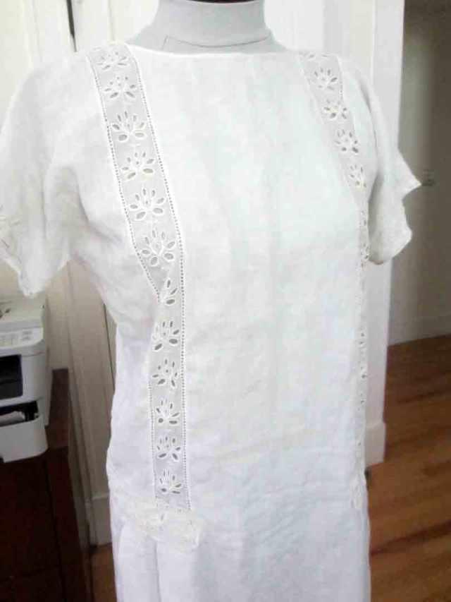 1920s-dress-top