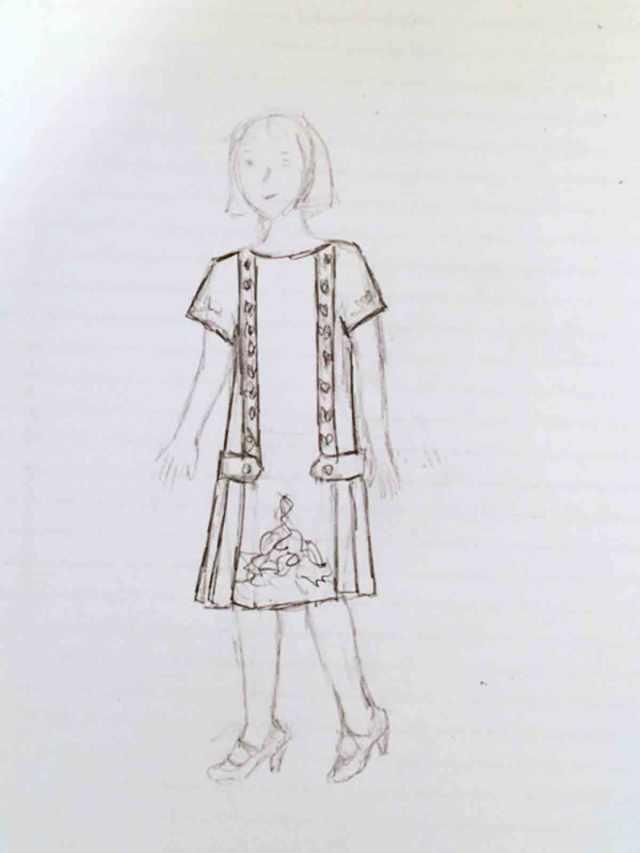 1920s-white-sketch