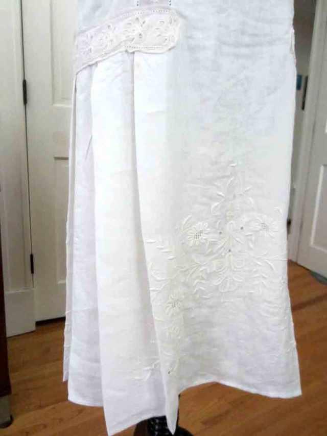 1920s-white-skirt