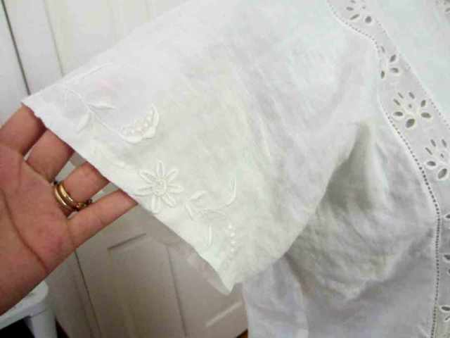 1920s-white-sleeve