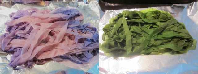wisteria-hugsnug-dye