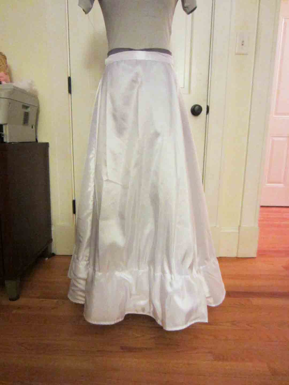 wisteria-petticoat-done