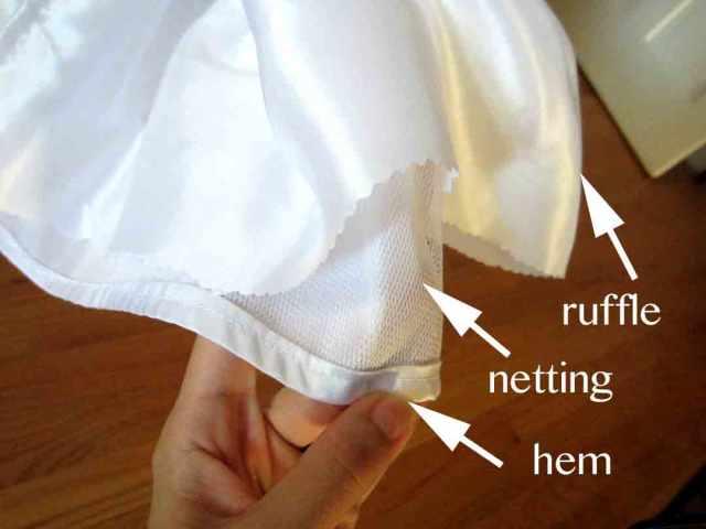 wisteria-petticoat-hem