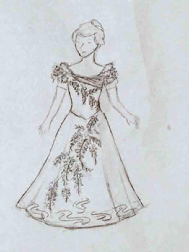 wisteria-sketch.jpg