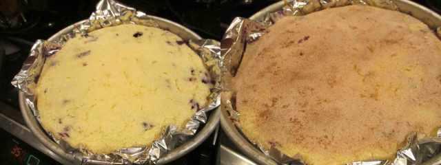 blue-breakfast-cake-baked