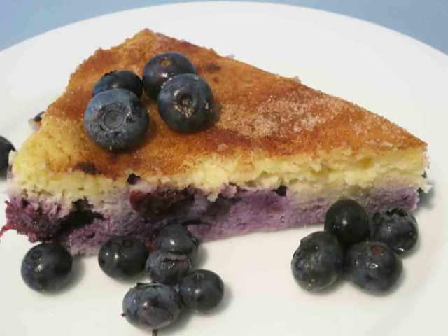 blueberry-bkfst-cake