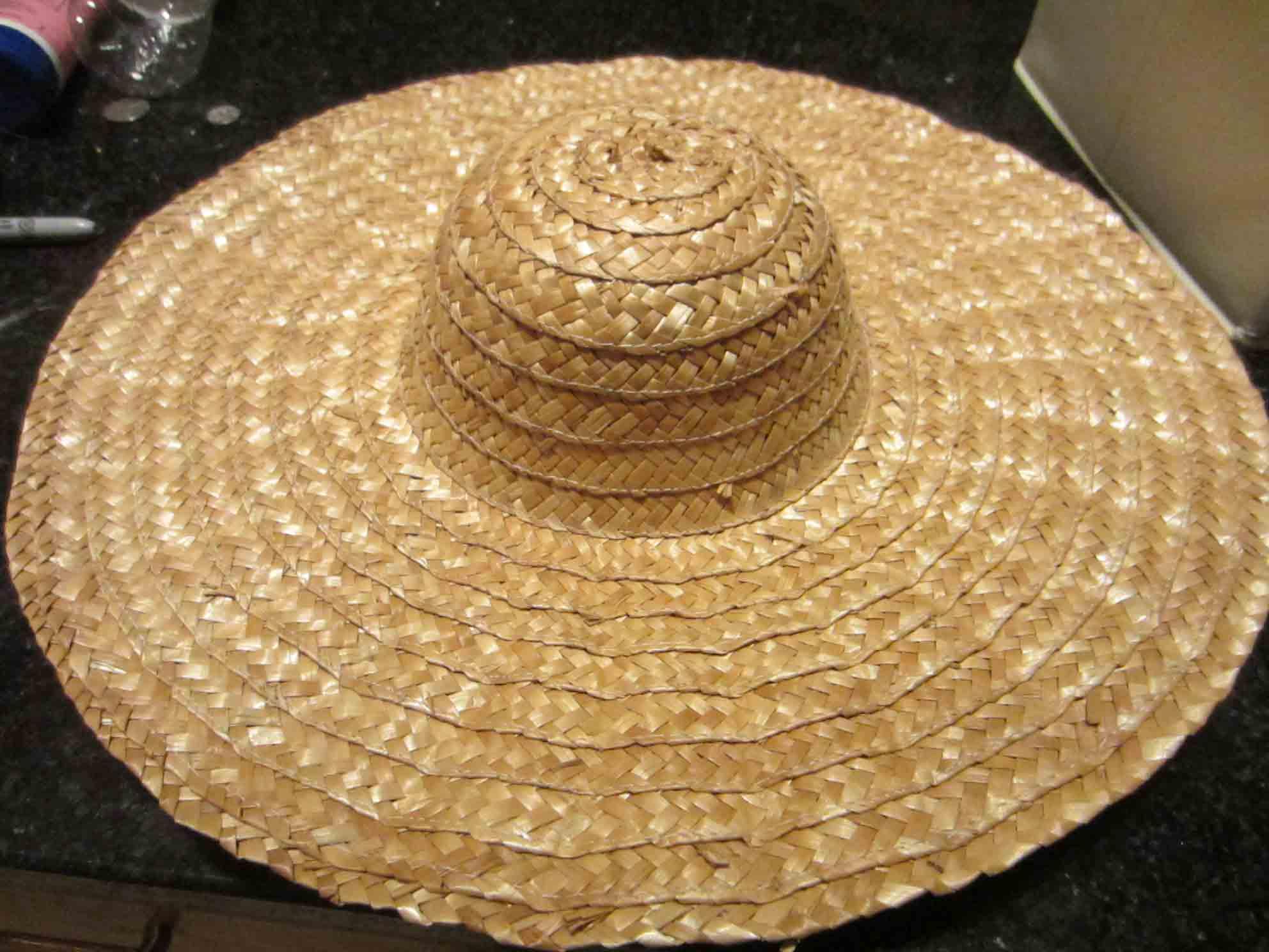 edwardian-hat-base