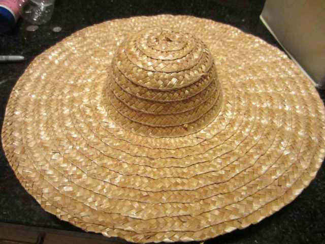 edwardian-hat-base