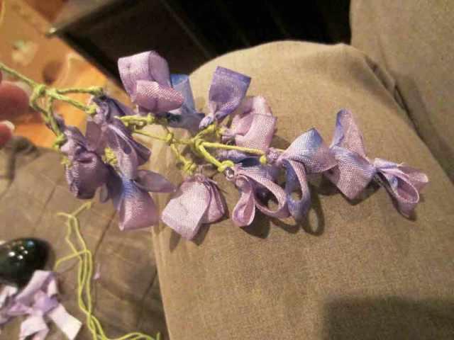 wisteria-3d
