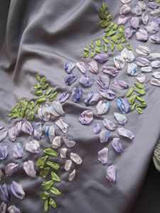 wisteria-leaves