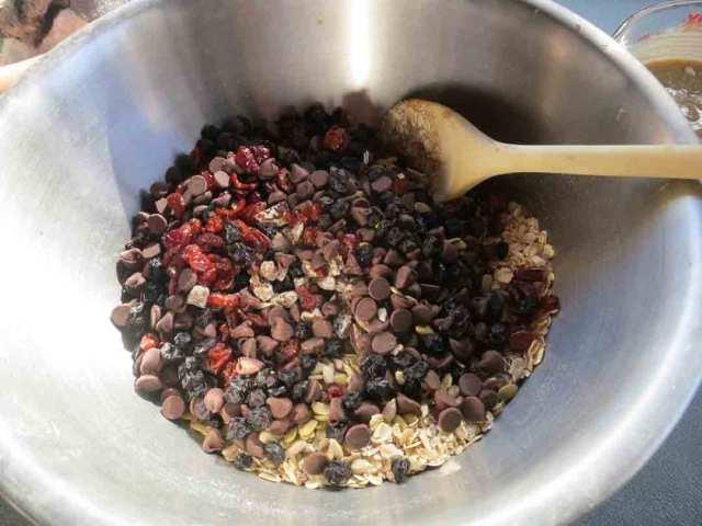 granola-bars-dry