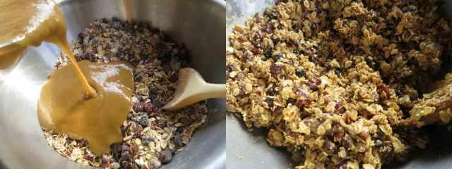 granola-bars-moisten