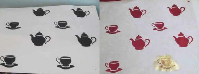 mad-hatter-cravat-stencil