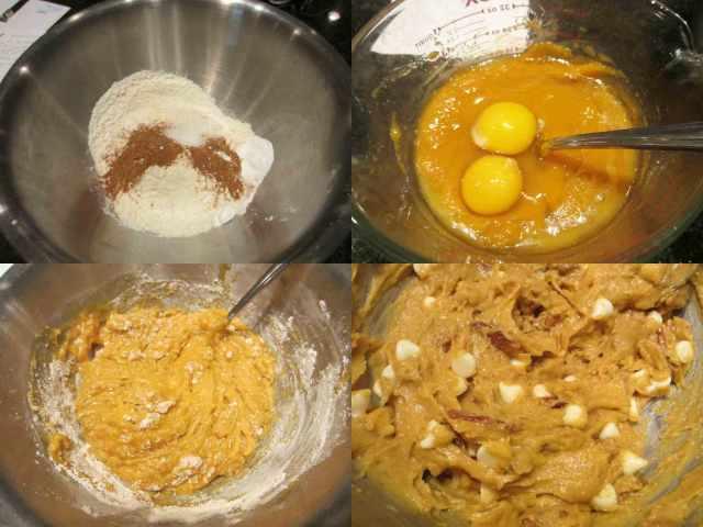pumpkin-muffins-mix