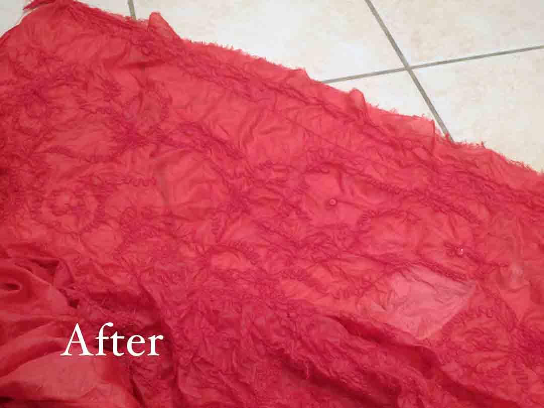 burgundy-sari-after
