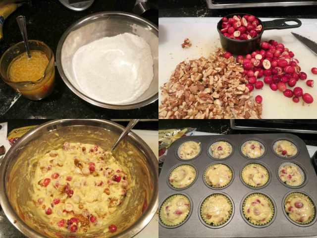 cran-orange-muffin-process