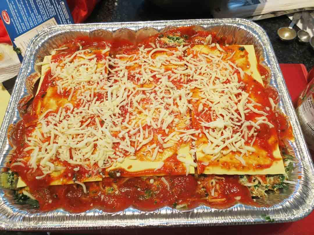 lasagna-stack