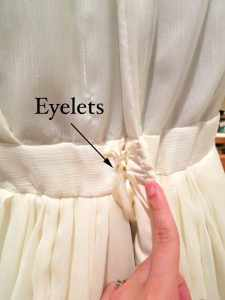 regency-sheer-back-eyelets