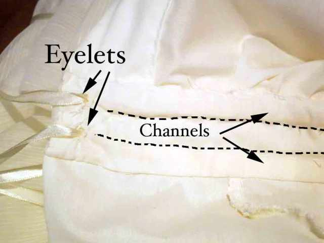 regency-sheer-bodice-channels