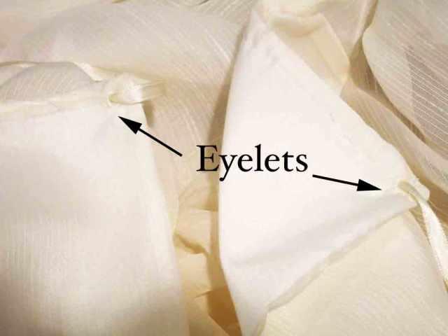 regency-sheer-bodice-eyelets