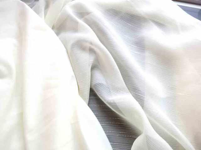 regency-sheer-fabric
