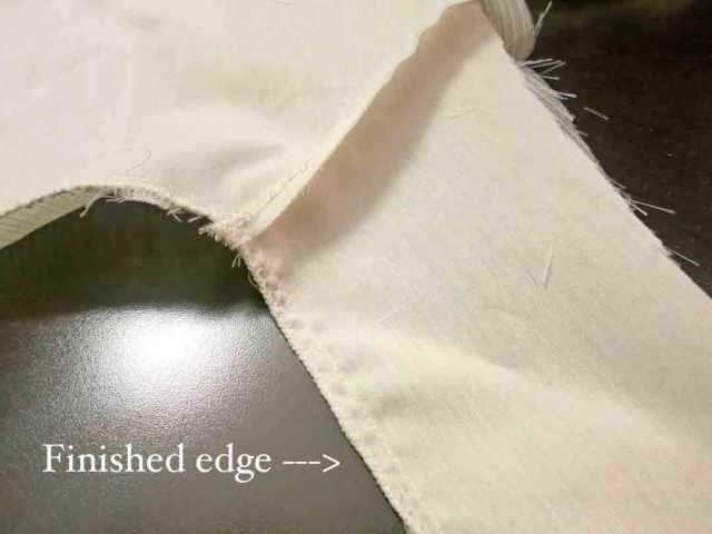 regency-sheer-neckline-edge