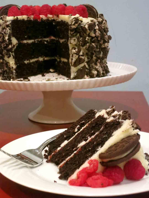 birthday-cake-5