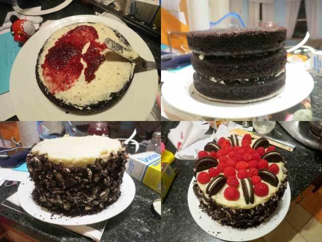 birthday-cake-process