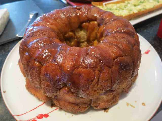 monkey-bread-out